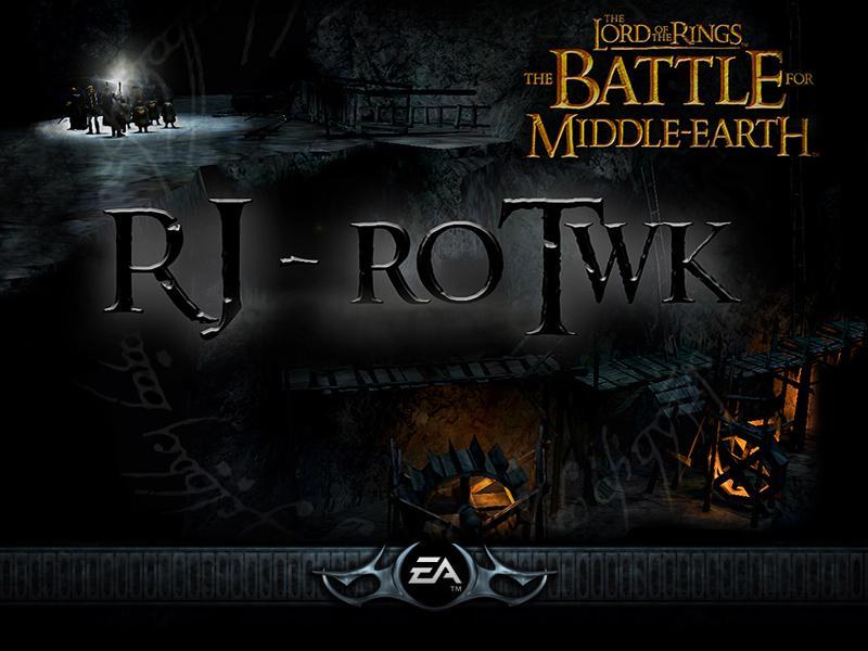 RJ RotWK 1.06