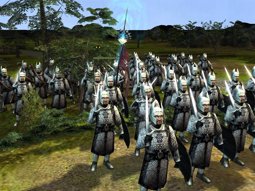 Clone Soldiers http://carepluss.net/17/1-clone-soldiers
